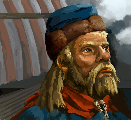 File:Harald Bluetooth Picture.jpg