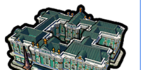 Hermitage (Civ6)