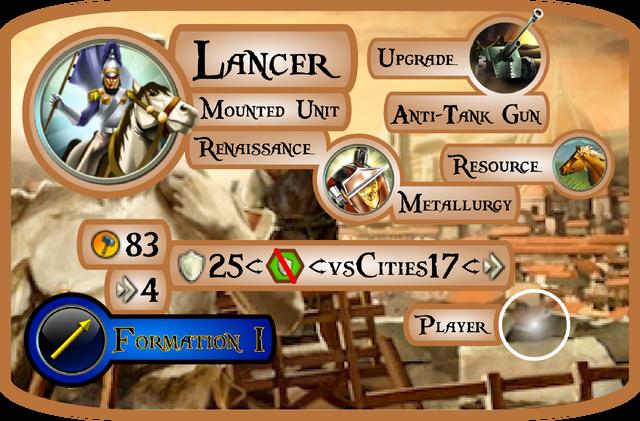 File:Lancer Info Card (Civ5).png