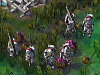 File:Ranger1 (CivBE).jpg