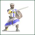 Crusader (Civ3)