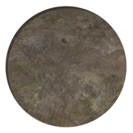 File:Tundra (Civ5).png
