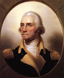 File:220px-Portrait of George Washington.jpg