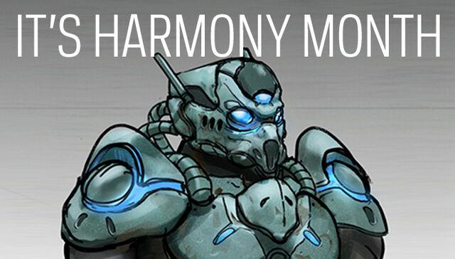 File:Sliderharmony.jpg