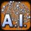 Artificial Intelligence (CivRev2)