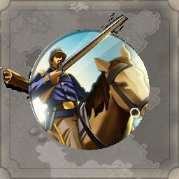 File:Cavalry (Civ5).png