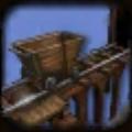 Iron mine (CivRev2)