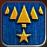 File:Ranger I (Promotion) (Civ4Col).png