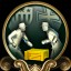 File:Steam achievement Raiders of the Lost Ark (Civ5).png