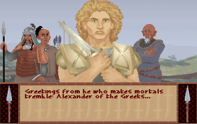 File:Alexander PC (Civ1).png