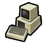 File:Computers (Civ6).png