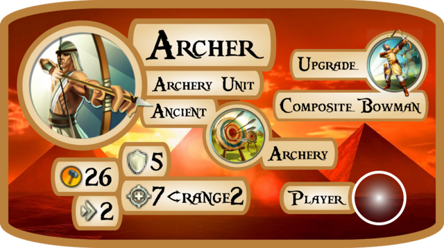 File:Archer Info Card.png