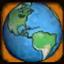 Globalization (CivRev2)