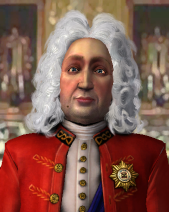 File:King of England (Civ4Col).png