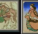 Japanese (Civ2)