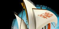 Trireme (Civ5)