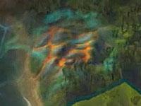 File:Geothermal3 (CivBE).jpg