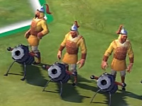 File:Civ6 tiger cannon4.jpg