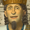 File:Persian (Civ3).png