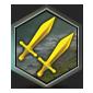 File:Steam badge 4 - Attack (Civ5).png