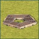 File:Pentagon (Civ3).png