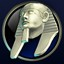 Steam achievement Riddle of the Sphinx (Civ5)
