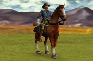 File:Cavalry (Civ4).jpg