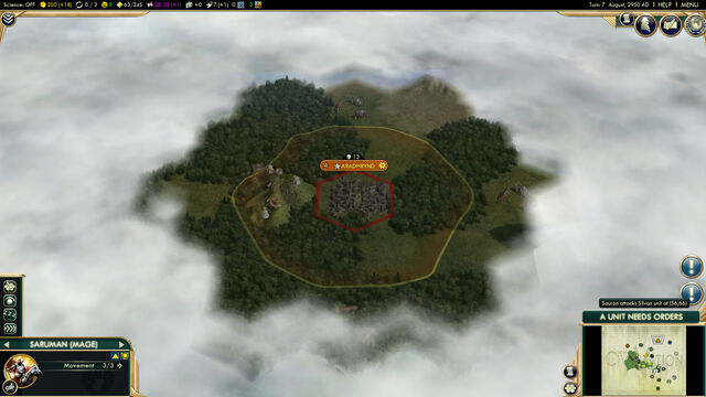 File:Civ5Screen0020.jpg