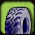 File:Rubber (CivRev2).png