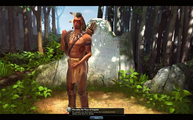 File:Hiawatha lost (Civ5).jpg