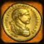 Currency (CivRev2)
