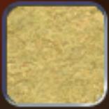 File:Desert (Civ4Col).png