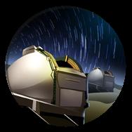 File:Observatory (Civ5).png