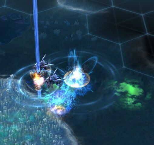 File:Orbital laser blast.jpg