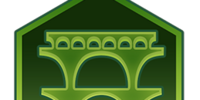 Aqueduct (Civ6)