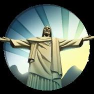 File:Cristo Redentor (Civ5).png