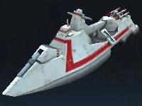 File:Cruiser2 (CivBE).jpg