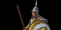 Mamluk (Civ6)