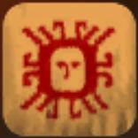 File:Incan (Civ4Col).png