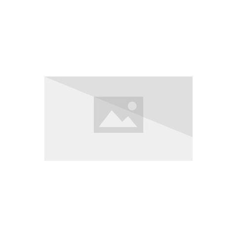 Montezuma in the Codex Mendoza
