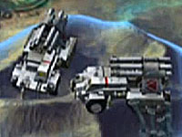 File:Artillery4 (CivBE).jpg