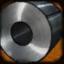 Steel (CivRev2)