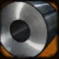 File:Steel (CivRev2).png