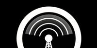Communications (CivBE)