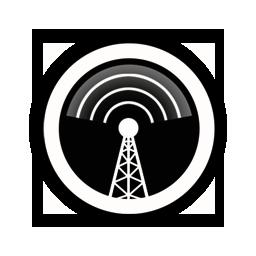 File:Communications (CivBE).png