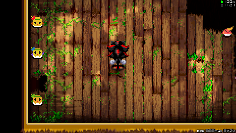 File:Shadow 2 Back.png