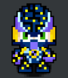 File:Megaman Bug Style.png