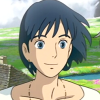 File:Howl black haired.png