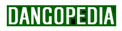 Сlannad Wiki-ru Вики