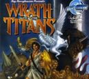 Wrath of the Titans I